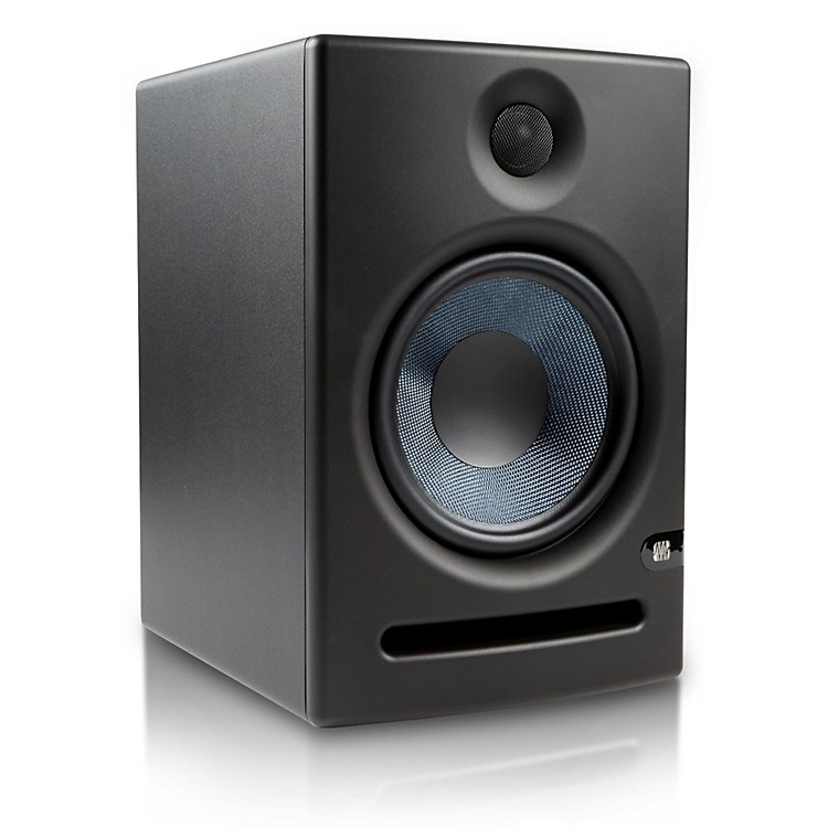 PreSonus Eris E8 High-Definition 2-way 8