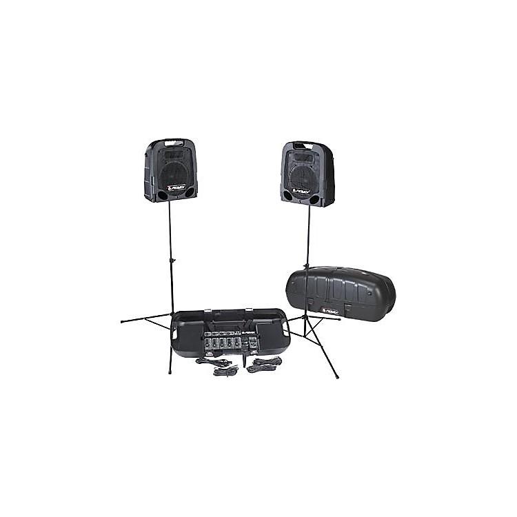 PeaveyEscort 2000 Portable Sound System