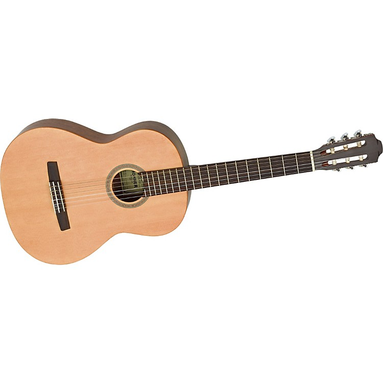 Hohner Essential Classical Acoustic Guitar