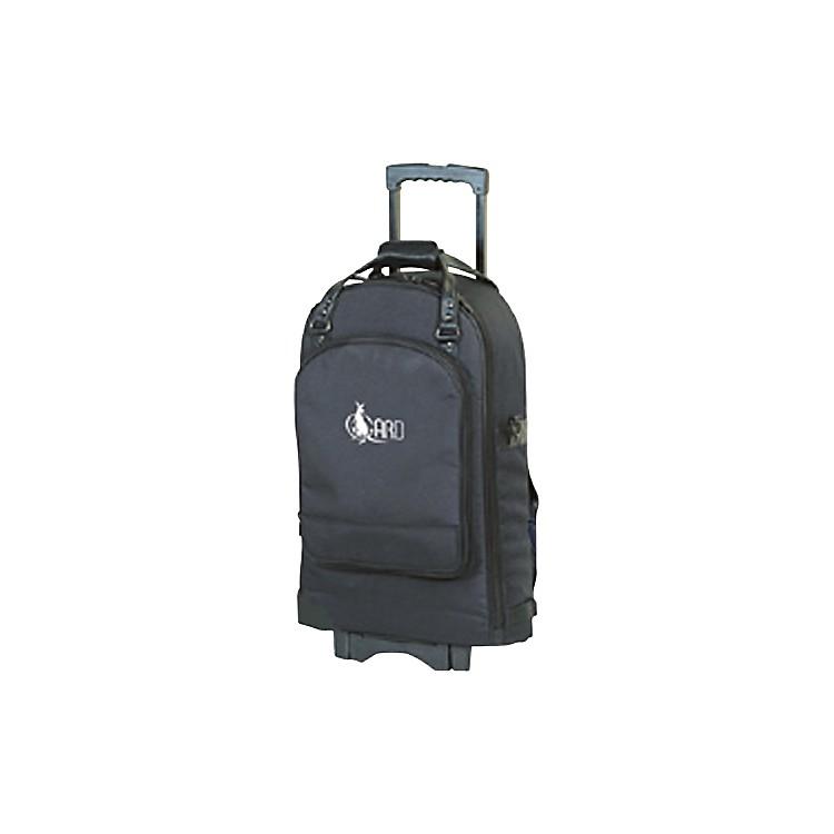 AlloraEuphonium Wheelie Bag