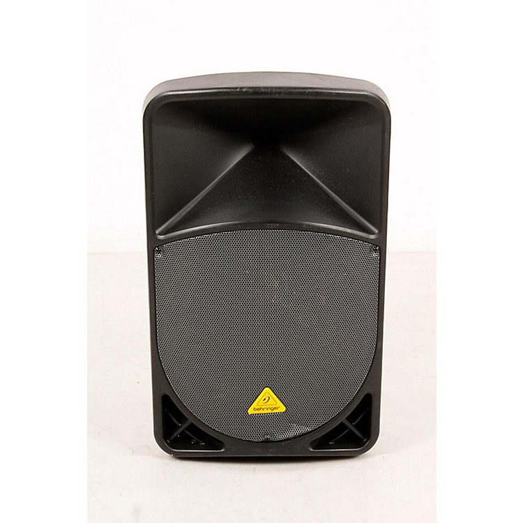 Behringer Eurolive B115D 2-Way Active PA Speaker  888365852461