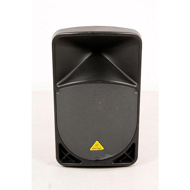 BehringerEurolive B115D 2-Way Active PA Speaker888365852461