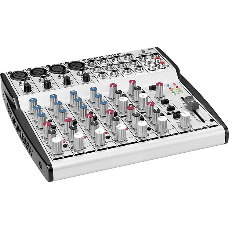 BehringerEurorack UB1202 Mixer