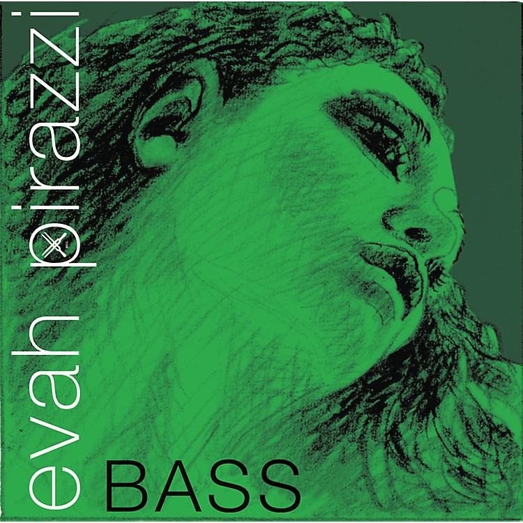 PirastroEvah Pirazzi 3/4 Size Double Bass Strings3/4 SizeSet