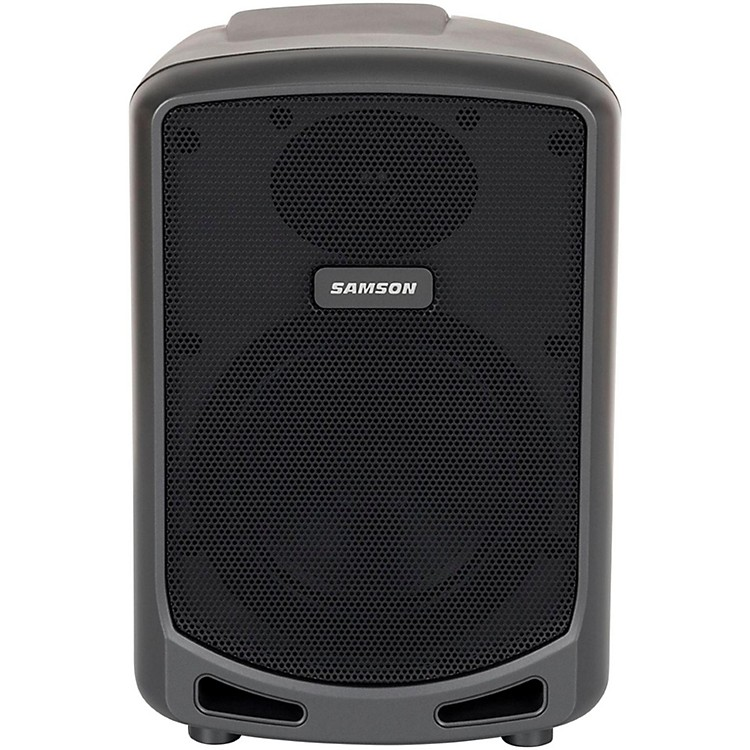 Samson Expedition Express Rechargeable Portable PA with Bluetooth