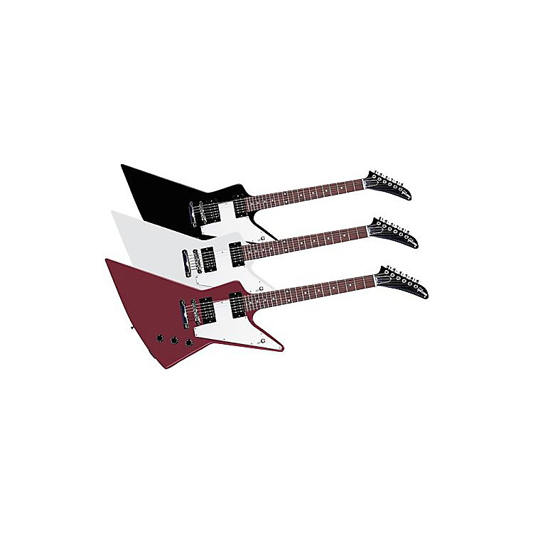 Gibson Explorer Electric Guitar Heritage Cherry