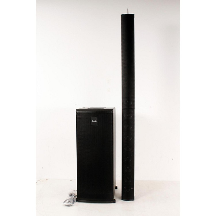 FenderExpo System888365776644