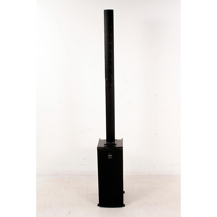 FenderExpo SystemRegular888365777207