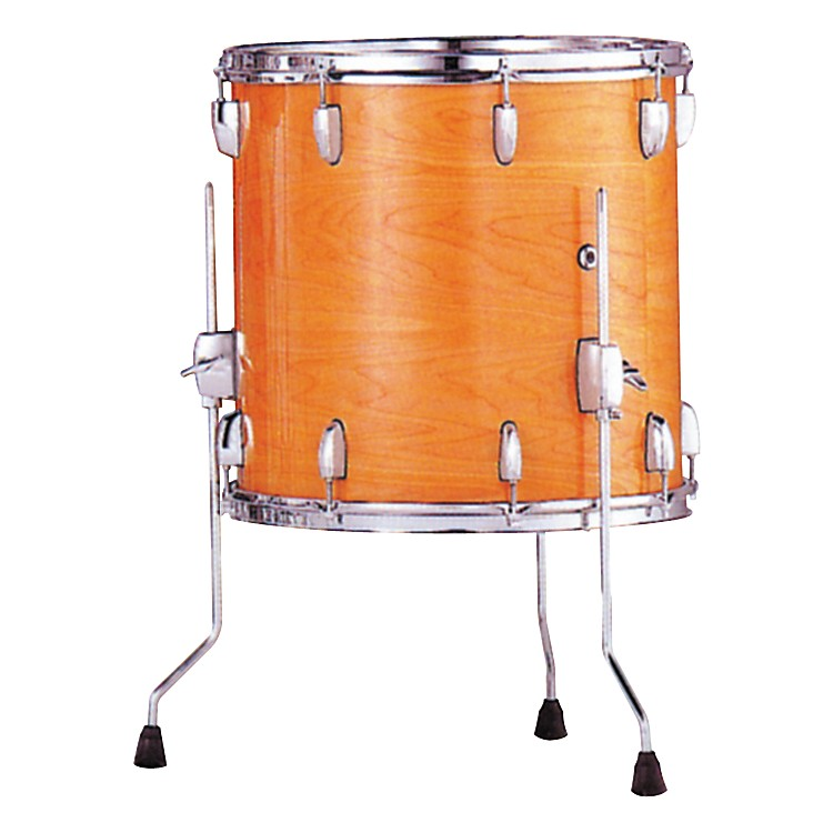 Pearl export select floor tom ruby fade 18 x 16 in music123 for 18x18 floor tom