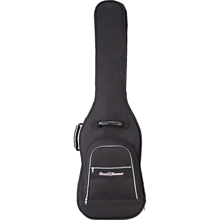 Road RunnerExpress Bass Guitar Gig Bag