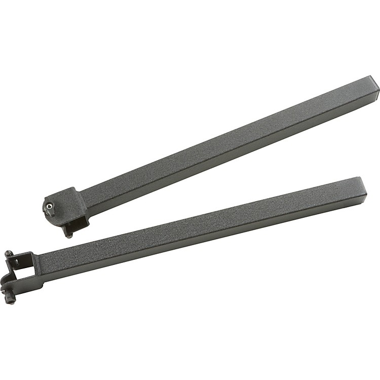 Adams Extension Arms Set of 2 60cm