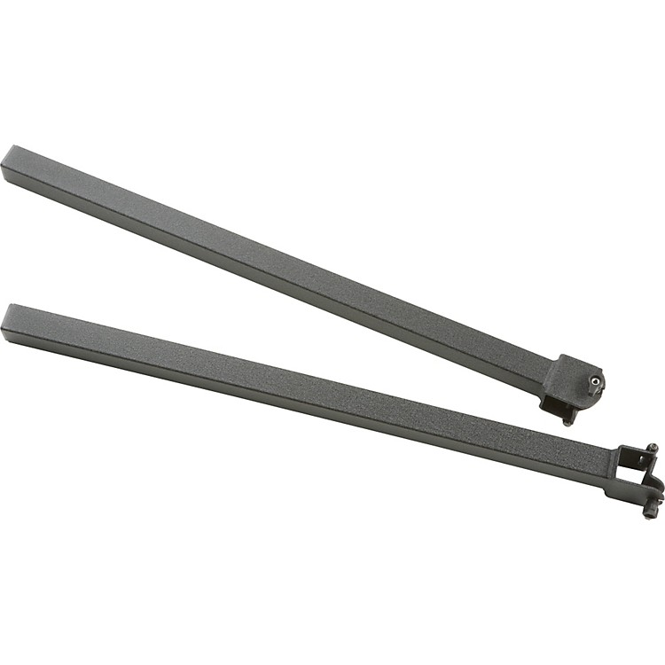 Adams Extension Arms Set of 2 80cm