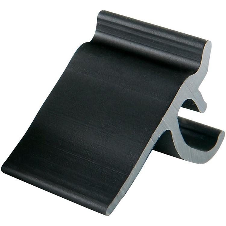DrumClipExternal Drum Ring Control Clip, Accessory