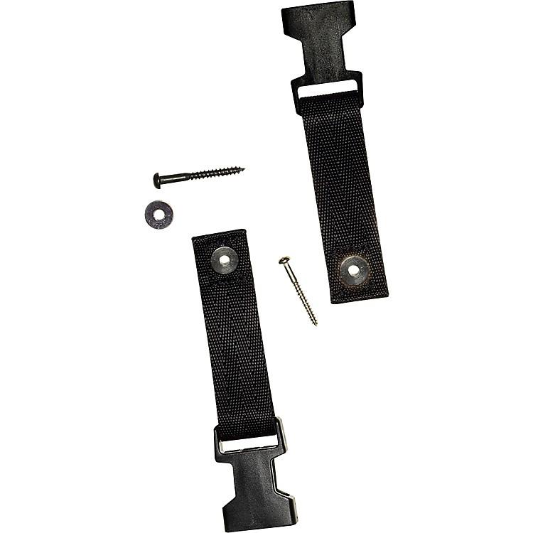 DiMarzioExtra Fasteners for ClipLock Straps