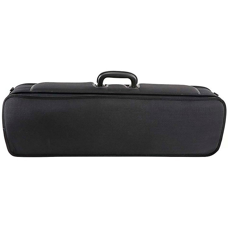 J. Winter Extra Light Series Violin Case