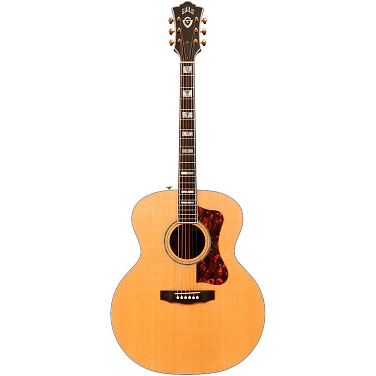 Guild F-50R Jumbo Acoustic Guitar