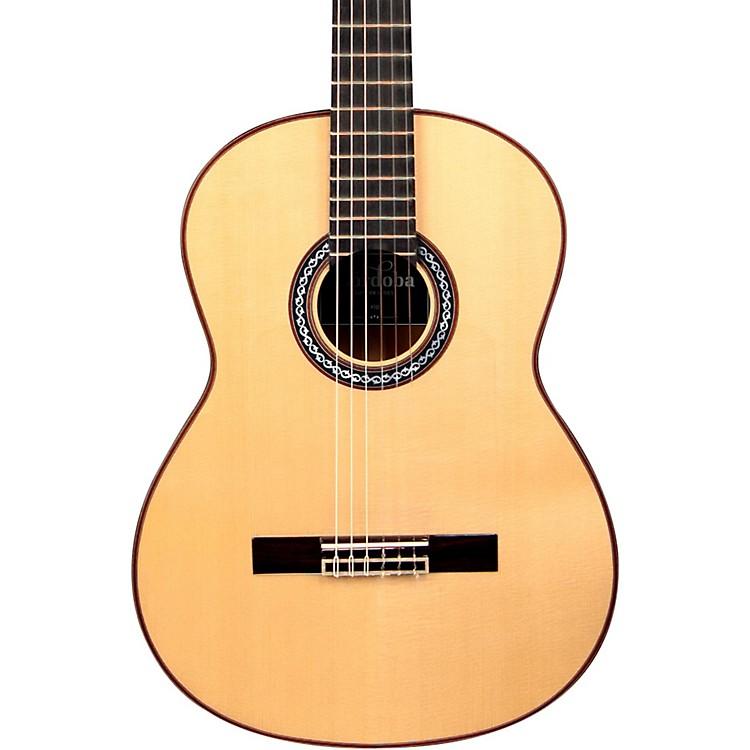 CordobaF10 Nylon String Acoustic GuitarNatural