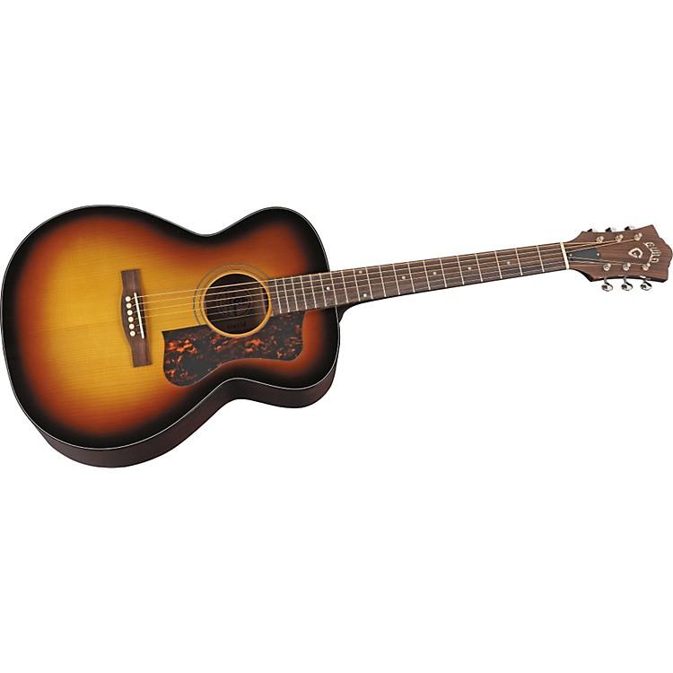 GuildF30 Aragon Acoustic Guitar
