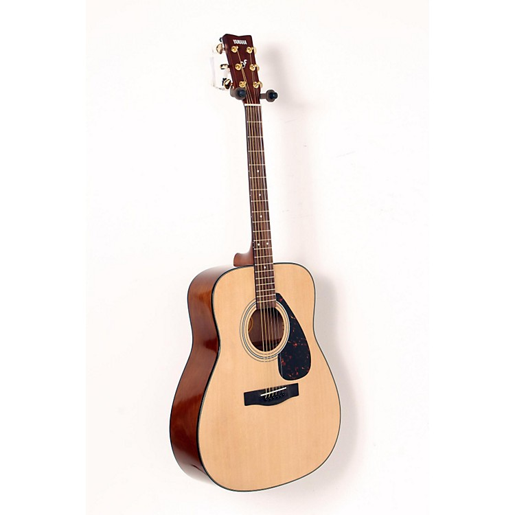 yamaha f335 acoustic guitar natural 888365916859 music123