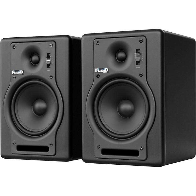 Fluid AudioF5 5