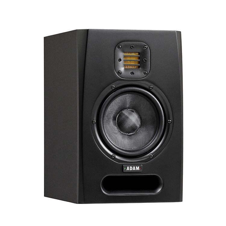 ADAM Audio F5 5