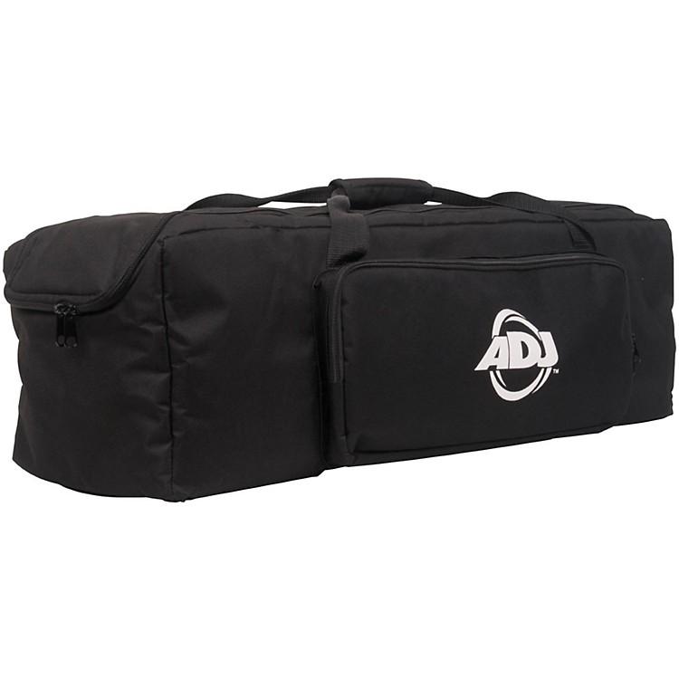 American DJF8 Par Bag