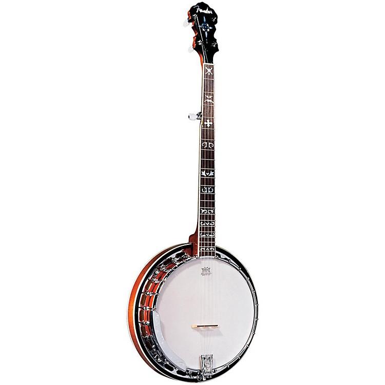 FenderFB-55 Banjo
