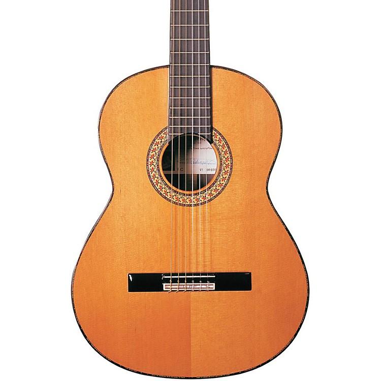 Manuel RodriguezFC Cedar Classical Guitar