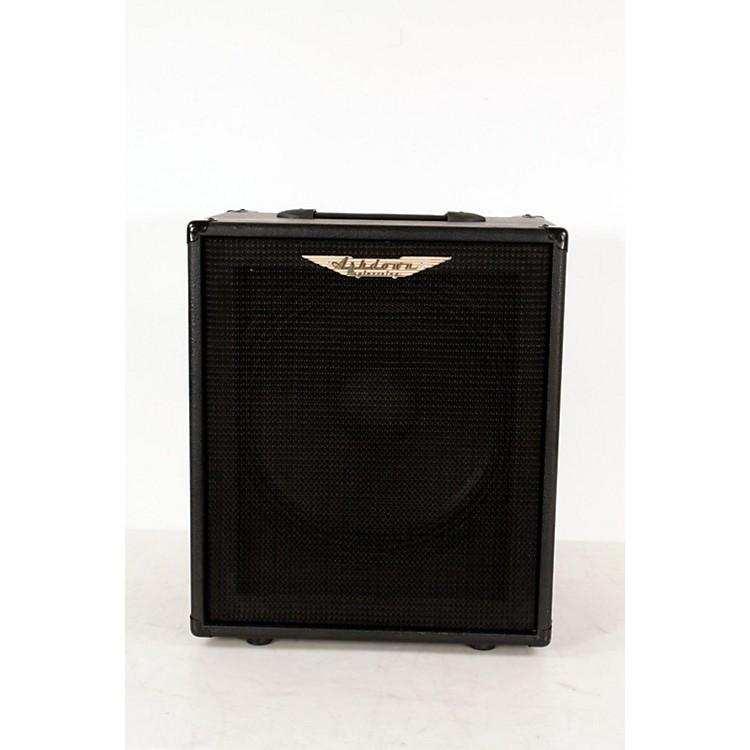 AshdownFF125 1x15 125W Bass Combo Amp888365825779