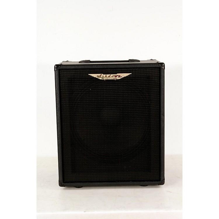 AshdownFF125 1x15 125W Bass Combo AmpRegular888365825724