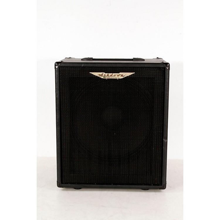 AshdownFF125 1x15 125W Bass Combo AmpRegular888365825809