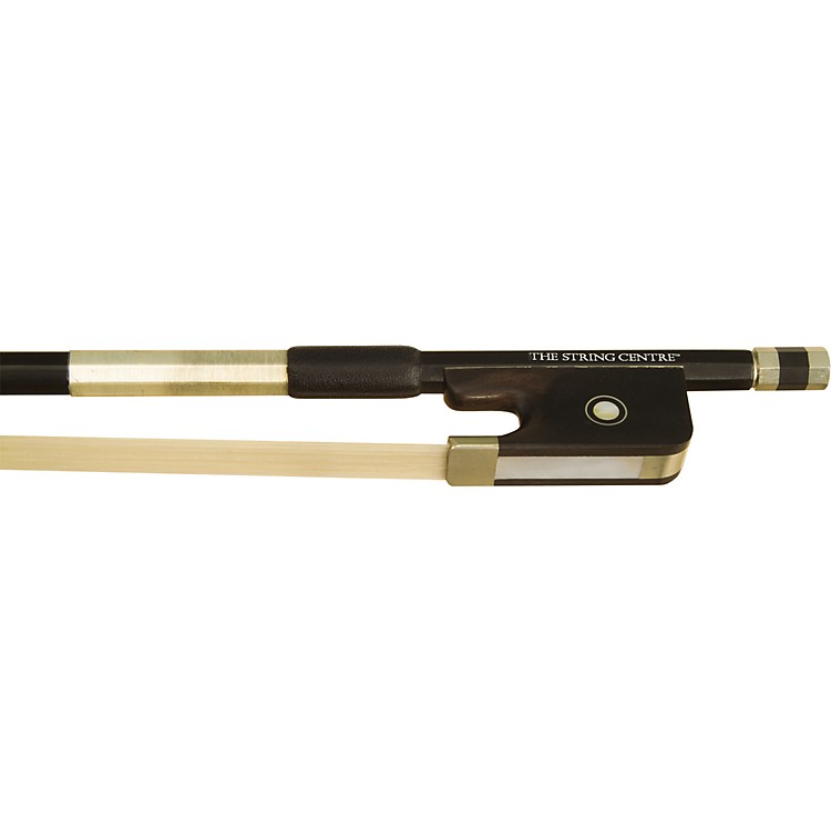 The String Centre FG Series Fiberglass Viola Bow 12-13 in.