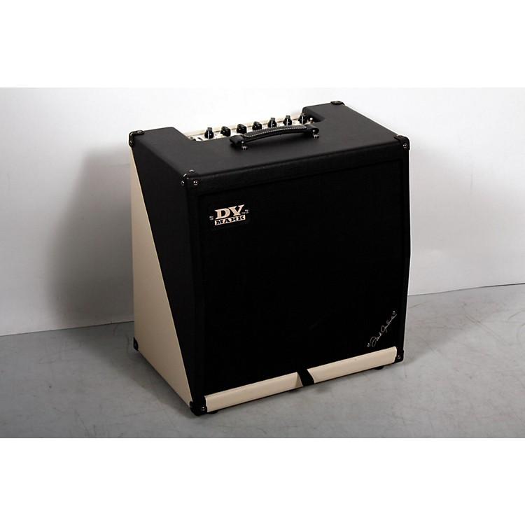 DV MarkFGC121 Frank Gambale Signature 120W 1x12 Guitar Combo Amp888365910208