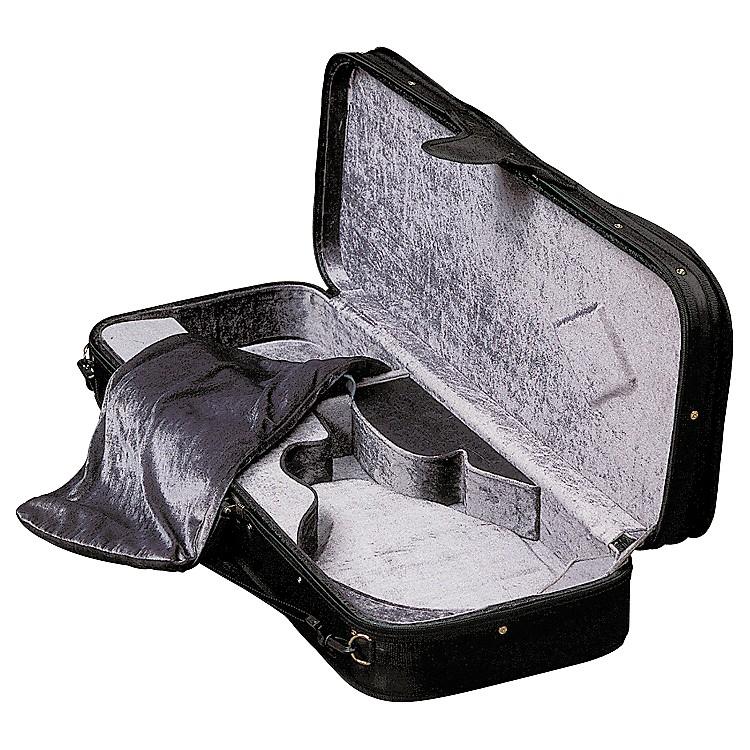 FenderFM-63S Mandolin Case