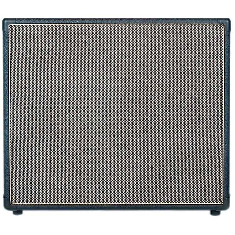 Fargen AmpsFMICPC Micro Plex 5W 1x12 Extension Cabinet