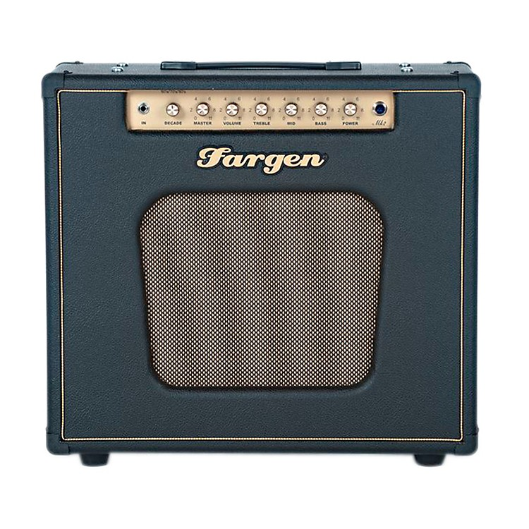 Fargen Amps FO8C Olde 800 MKII 25W 1x12 Tube Guitar Combo