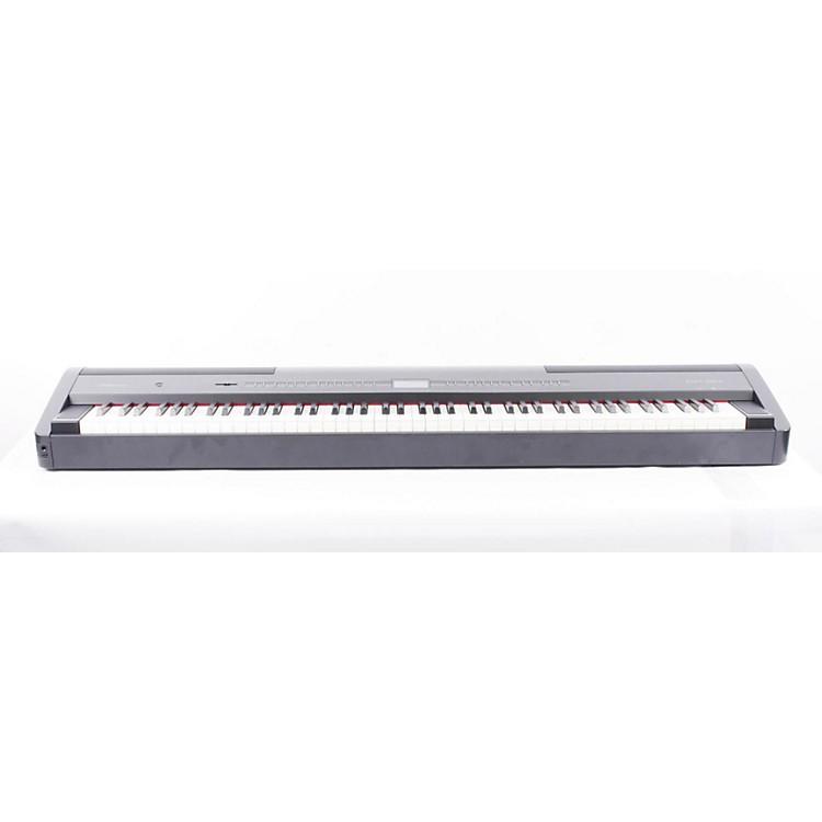 RolandFP-80 Digital PianoBlack886830909443