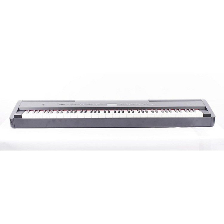 Roland FP-80 Digital Piano Black 886830909443