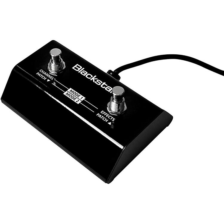 BlackstarFS-11 Footcontroller