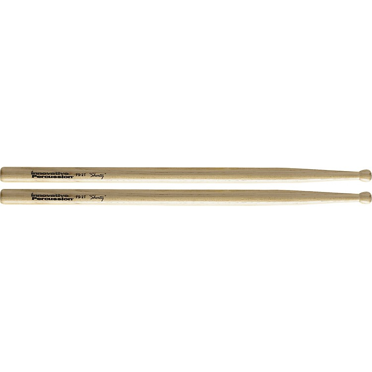 Innovative Percussion FS-2 Multi-Tom Stick