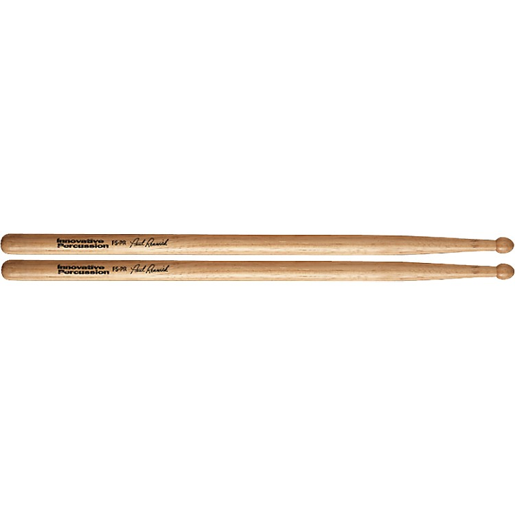 Innovative Percussion FS-PR Paul Rennick Signature Marching Drumsticks