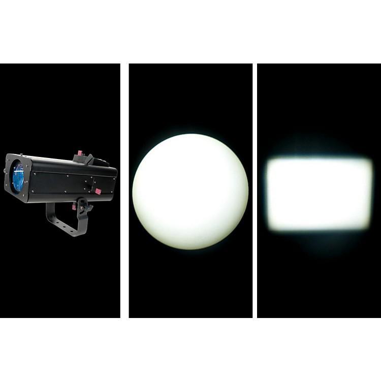 American DJFS600 LED High Output LED