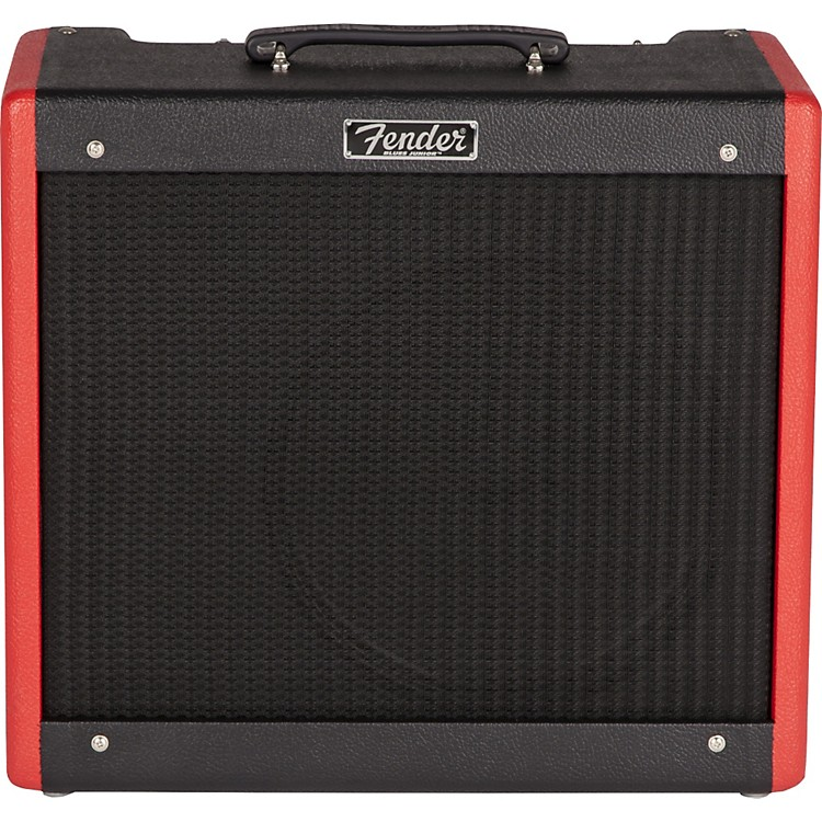 Fender FSR Blues Jr. III Combo Amp