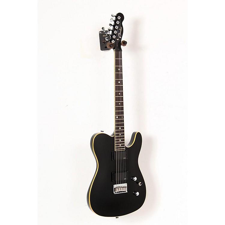 FenderFSR Custom Telecaster HH Electric Guitar with EMG PickupsBlack888365189277