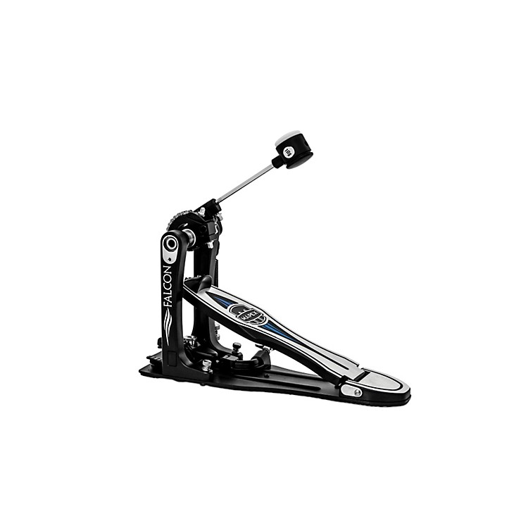Mapex Falcon Single Bass Drum Pedal