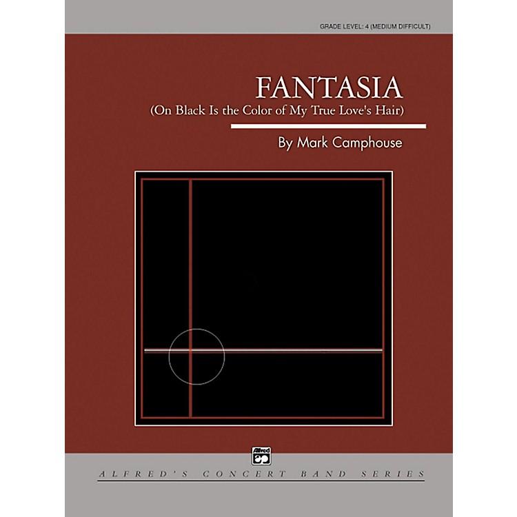 AlfredFantasia (on