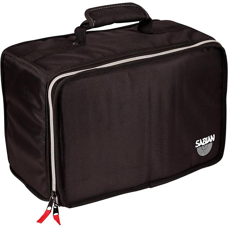 SabianFast Pedal Bag