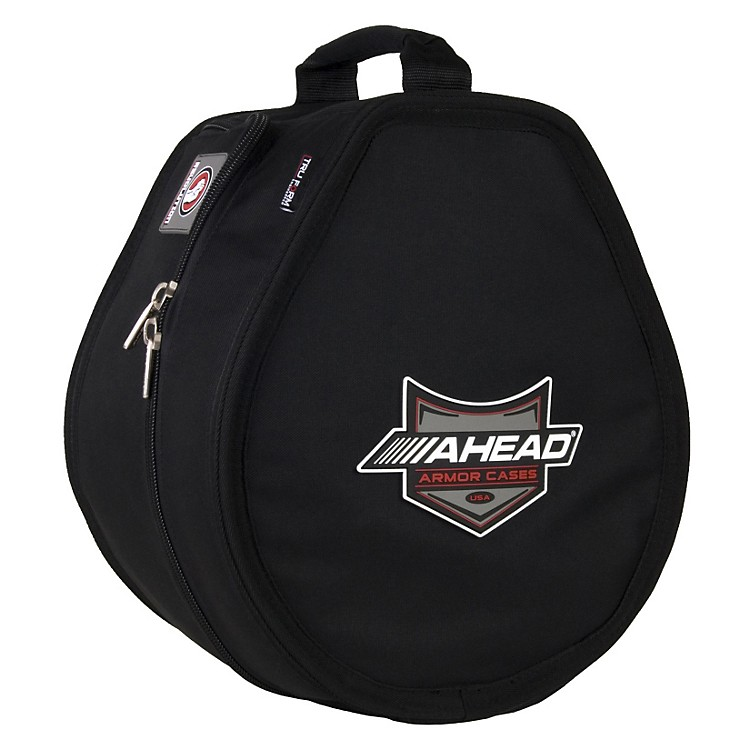Ahead Armor Cases Fast Tom Case 16 x 13 in.