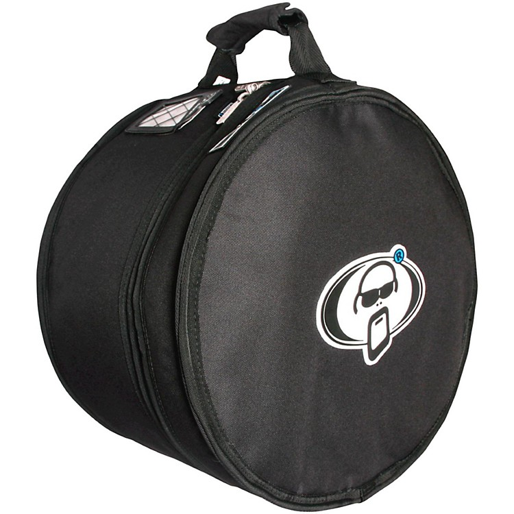 Protection Racket Fast Tom Case with RIMS 14 x 11 in.