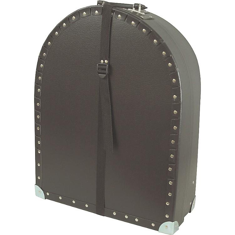 NomadFiber Case for Snare Kit 14